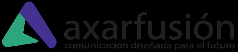 Axarfusion Logo
